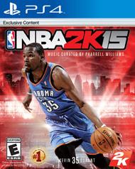 NBA215