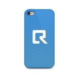 Iluv--flex-gel-Case-For-Iphone-4-Cdma_64185022