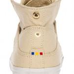 sneaker3_back