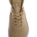 sneaker3_front