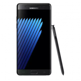 image of galaxy note 7