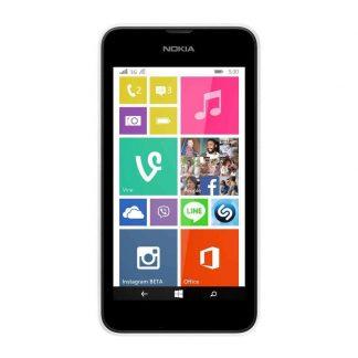 lumia 635 phone image