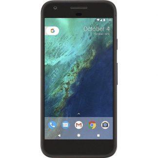 image of pixel phone