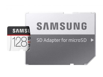 image of a micro sd card