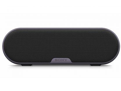 sony speaker image