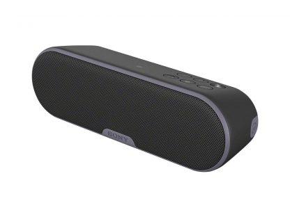 image of sony speakers