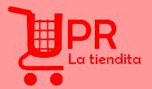 Tiendita UPR